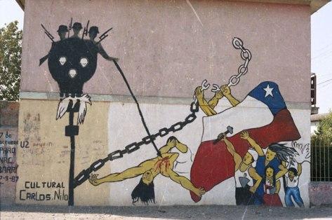 mural-tour-de-garde-big
